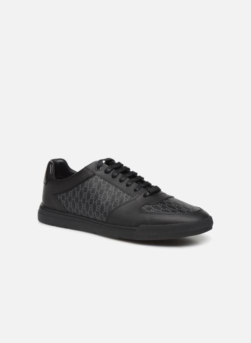 Sneakers Mænd Cosmopool Tenn rbhb
