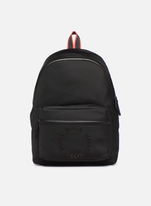 Zaini BOSS Pixel RL Backpack Nero vedi dettaglio/paio