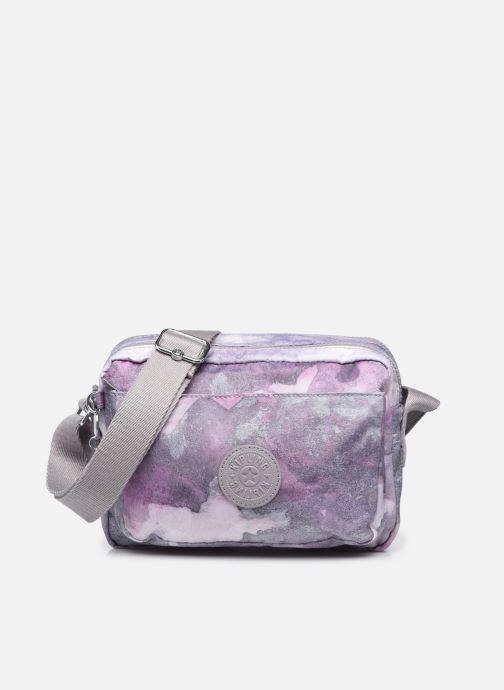 Handtaschen Kipling Abanu M lila detaillierte ansicht/modell