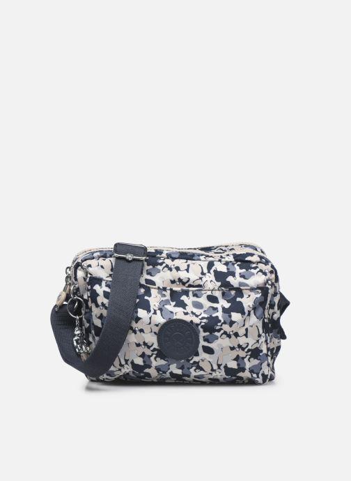 Handtaschen Taschen Abanu M