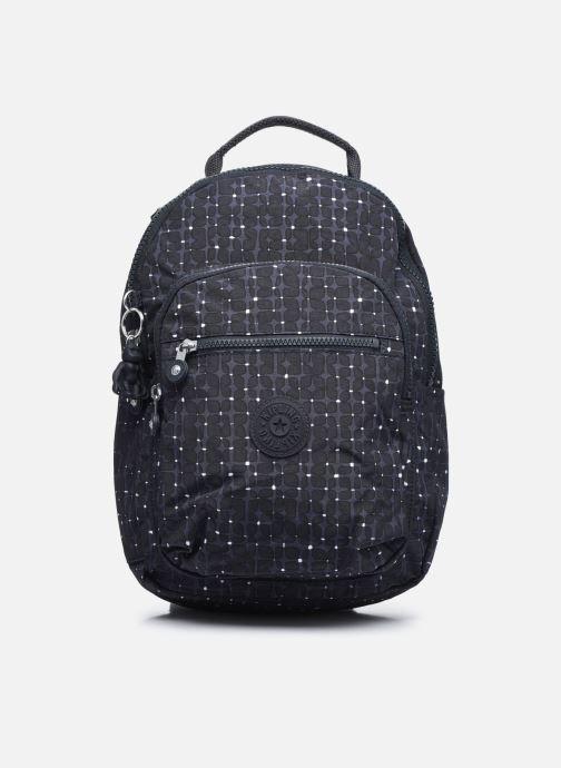 Rucksäcke Kipling SEOUL S schwarz detaillierte ansicht/modell