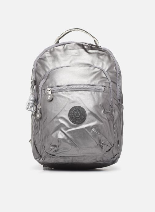 Rucksäcke Taschen Seoul S