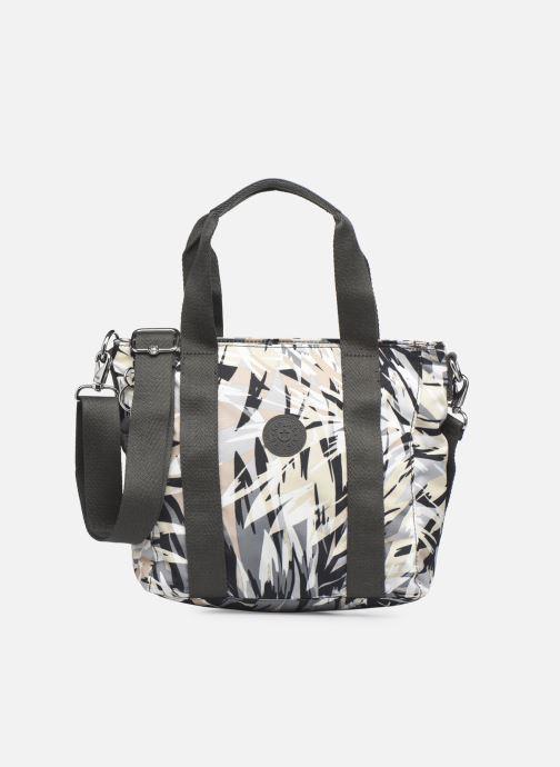 Handtaschen Taschen Asseni Mini