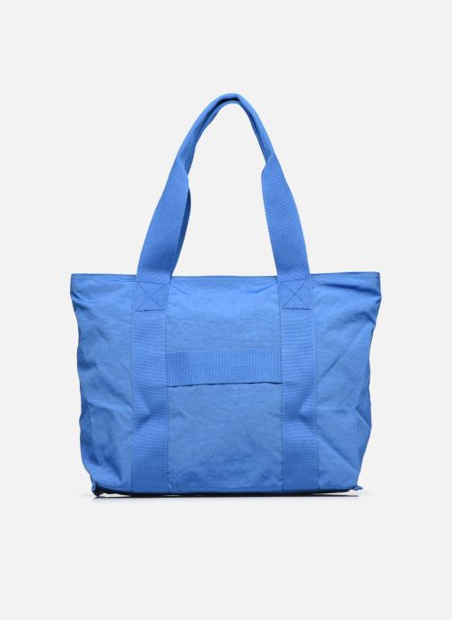 Handtassen Kipling ERA M Blauw voorkant