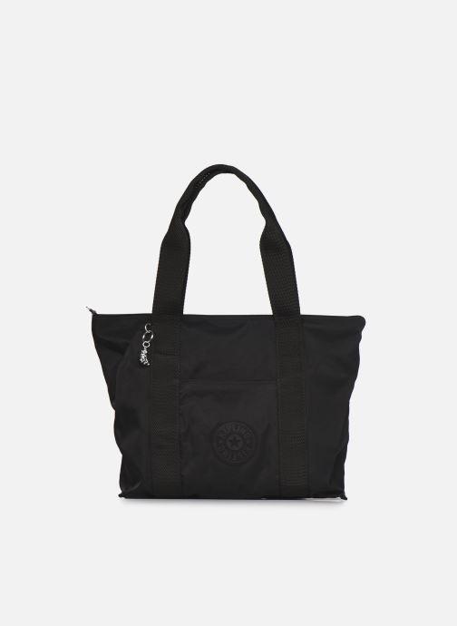 Handtaschen Taschen ERA M