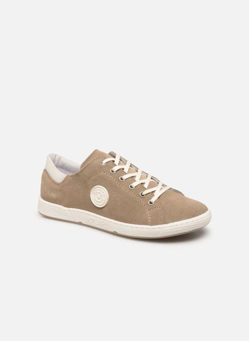 Sneaker Damen JAYO/CR F2E