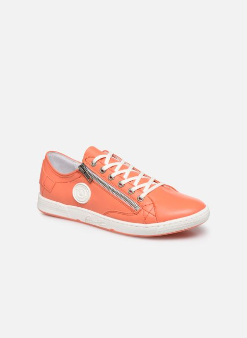 Sneakers Donna JESTER/N F2E