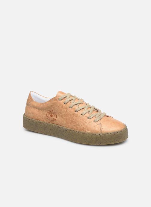 Sneaker Damen KELLA/P F2F