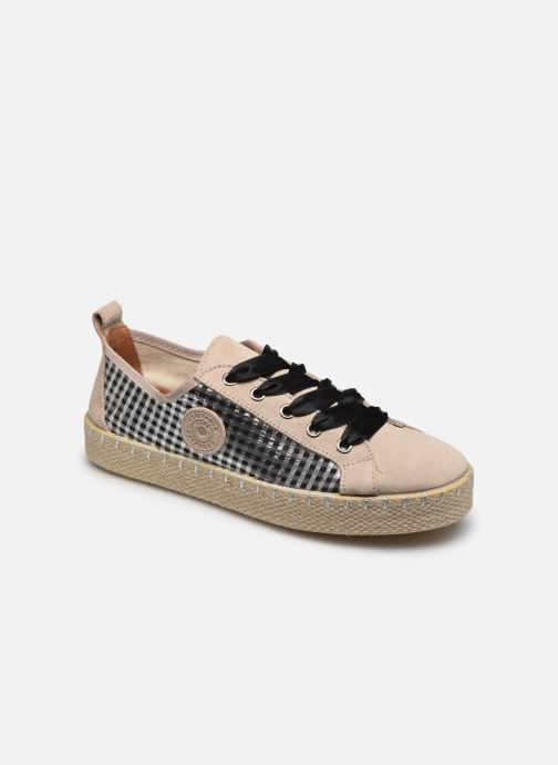 Sneakers Dames PANKE F2E