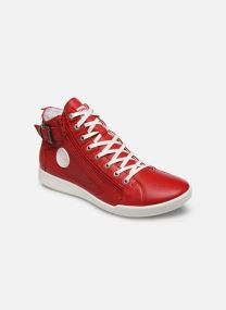 Trainers Women PALME/N F2E