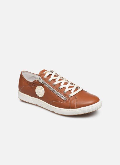 Sneaker Herren JAY/N H2E