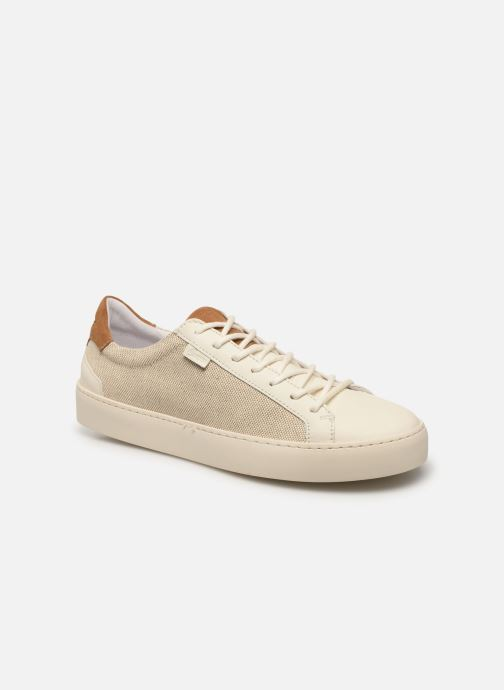 Sneakers Uomo SWANN H2F