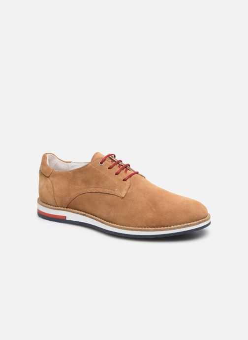 Chaussures à lacets Homme WILLIAM H2F