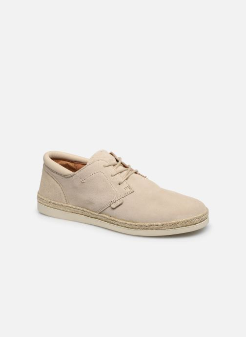 Chaussures à lacets Homme GIULLIAN H2F