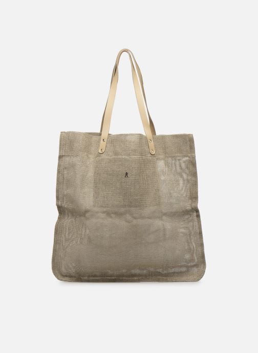 Handtaschen Taschen Amoureux