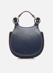 Borse Borse Tilda Mini Saddle Bag Nappa