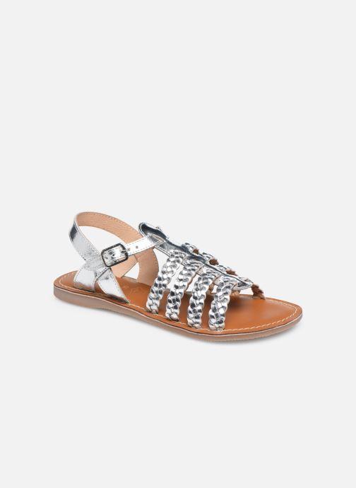 Sandales IL314E