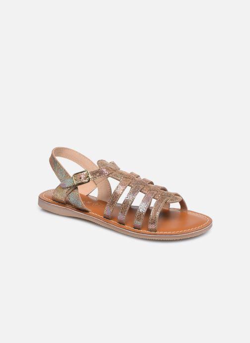 Sandalen Kinderen Sandales IL111