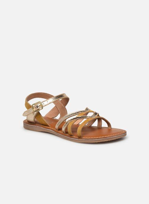 Sandales IL105E