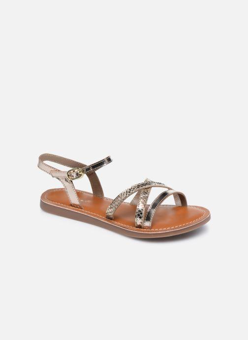 Sandales SH705E