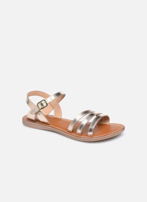 Sandales IL104E