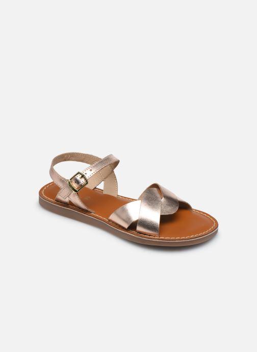 Sandales SB601E