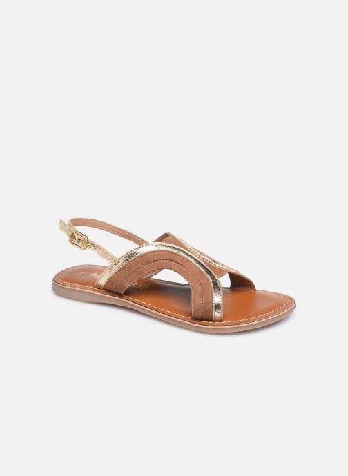 Sandales IL106E