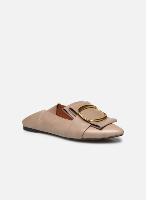 Mocassins Dames Hopper