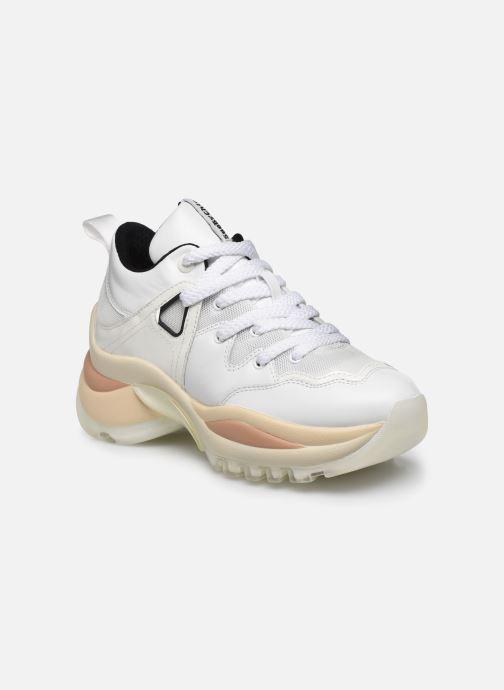 Sneakers Kvinder Kayla