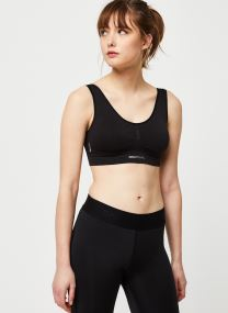 Onpmira Seamless Sports Bra - Opus