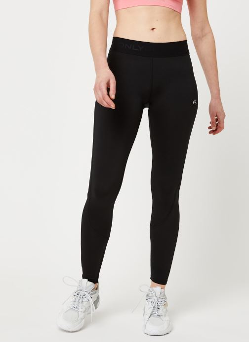 Pantalon legging - Onpgill Training Tights - Opus