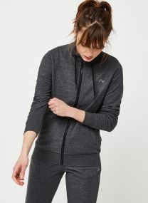 Onpelina High Neck Sweat - Opus
