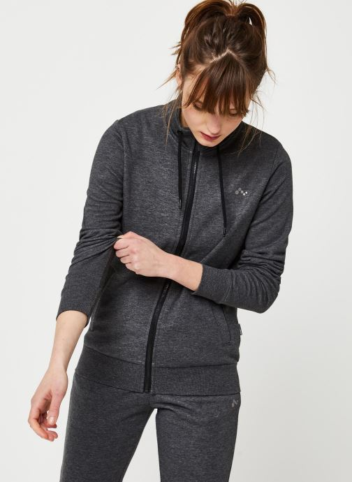 Sweatshirt - Onpelina High Neck Sweat - Opus