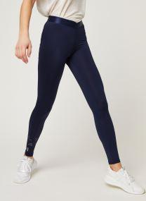 Pantalon legging - Onpmiley Training Tights