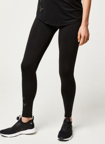 Onpmiley Training Tights
