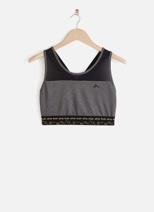 Sous-vêtement sport - Onpjynx Sports Bra