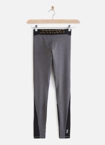 Pantalon legging - Onpjynx Training Tights