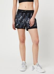 Tøj Accessories Onpjoy Life Aop Loose Training Shorts