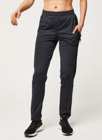 Pantalon de survêtement - Onpjessa Regular Pants