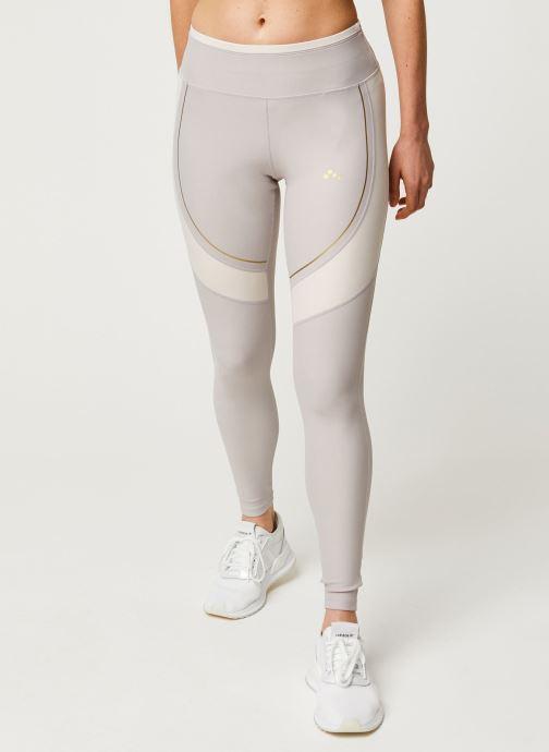 Vêtements Accessoires Onpjacinte Hw Training Tights