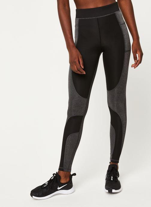 Vêtements Only Play Onpfrida Athl Hw Tight Pants Noir vue détail/paire