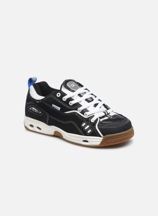 Sneakers Uomo CT-IV C