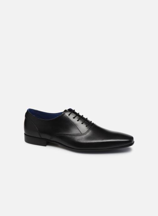 Zapatos con cordones Hombre DÉJÀ