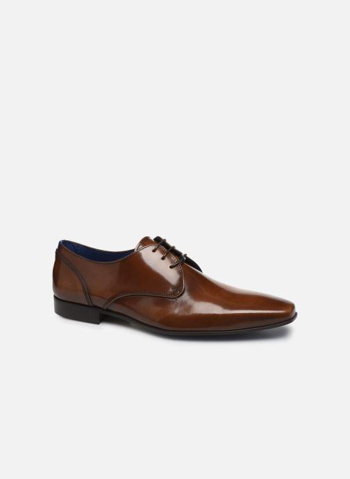 Zapatos con cordones Hombre DOREMI