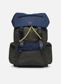 Ryggsäckar Väskor WILD SHERPA