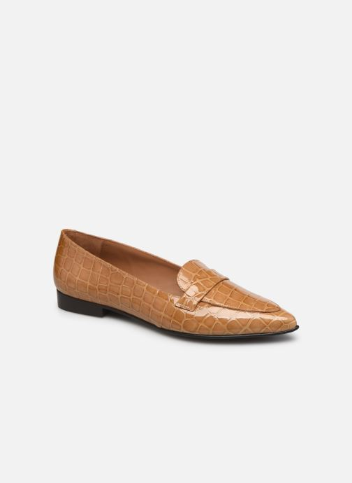 Loafers Kvinder Alexandra