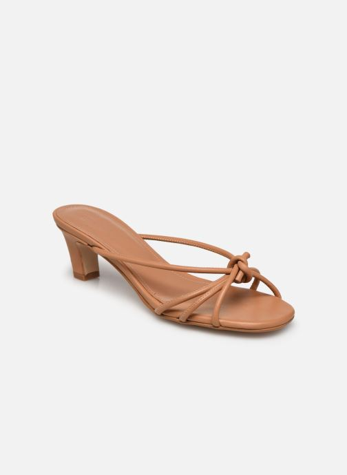 Wedges Dames Eunice