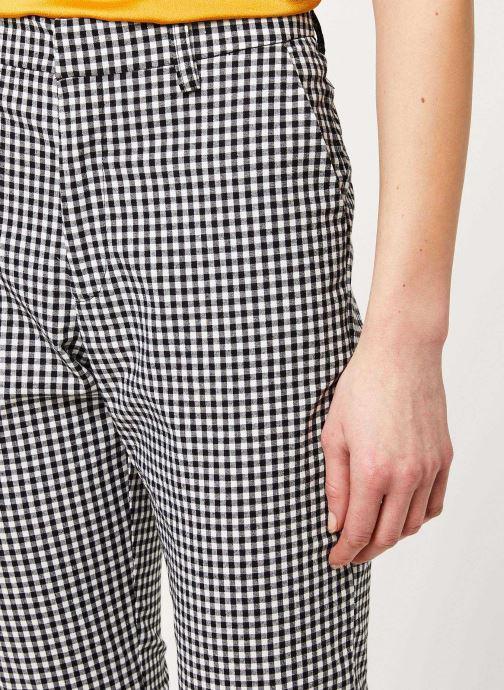 Vêtements Garance ANNABELA Blanc vue face