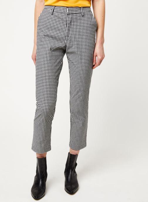 Pantalon chino - ANNABELA