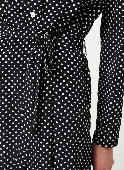 Vêtements Garance ADELE Noir vue face